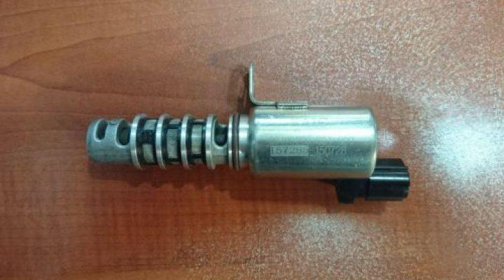 سنسور روغن درب سوپاپ لیفان (x60 (ocv