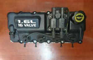 درب سوپاپ لیفان 620 1600cc